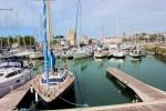 La Rochelle (1)