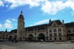 La Rochelle (10)