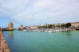 La Rochelle (2)