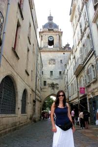 La Rochelle (5)