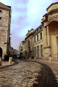 La Rochelle (6)