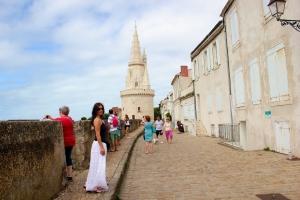 La Rochelle (7)