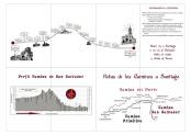 Camino de San Salvador - La Robla - Poladura de la Tercia (2)