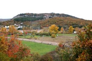 La Pola de Gordón, Camino de San Salvador - La Robla - Poladura de la Tercia (38)