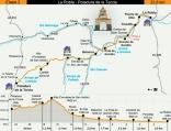Ruta, Camino de San Salvador - La Robla - Poladura de la Tercia (4)