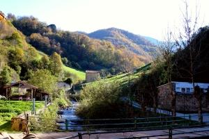 3ª Estapa - Poladura de la Tercia - Puente de los Fierros (142)
