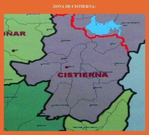 zona-de-cistierna