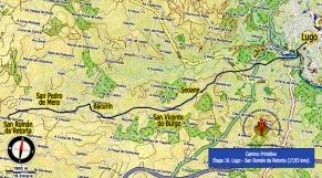 mapa-primitivo-etapa-10-1