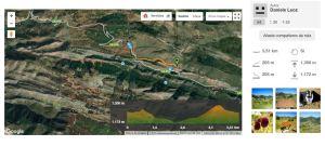 perfil-ruta-del-celorio