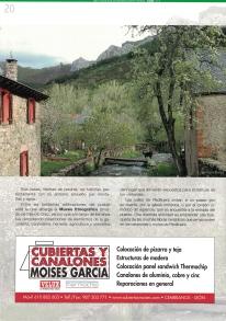 Revista Arbolio nº 8 pg. 20