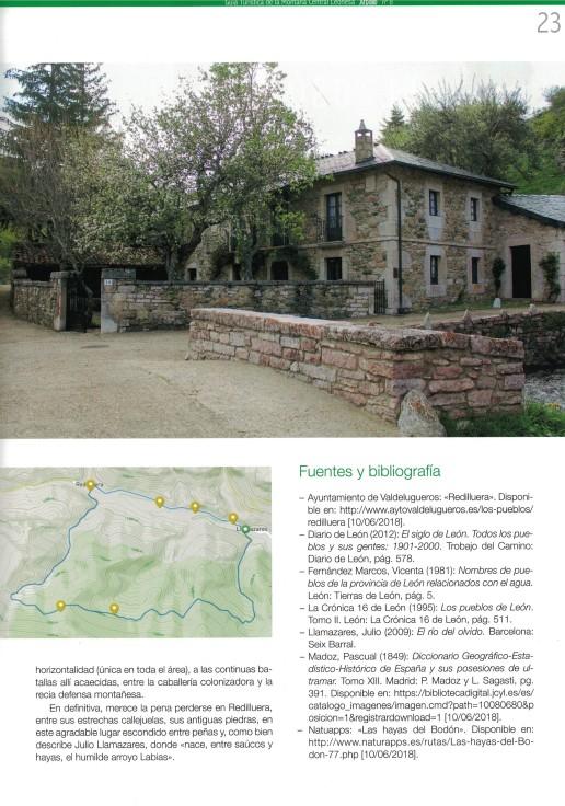 Revista Arbolio nº 8 pp. 19-23