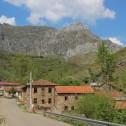 Barrio de la Tercia