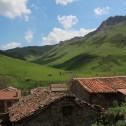 Busdongo