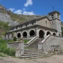Villanueva de la Tercia